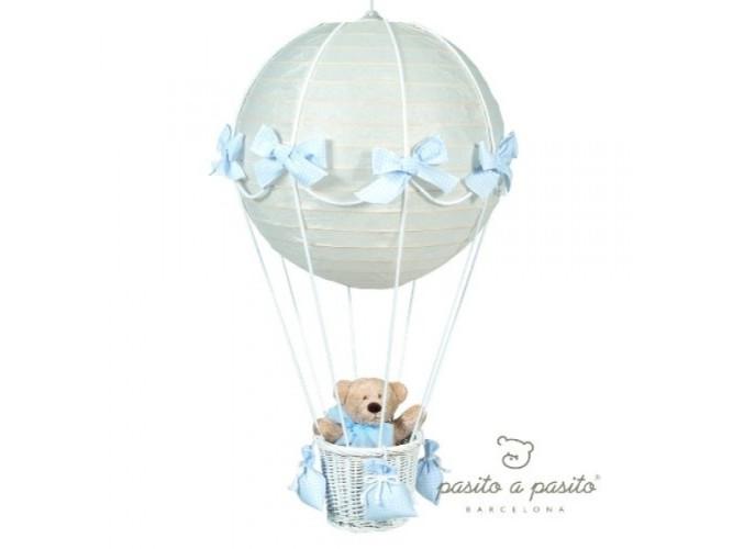 pasito-a-pasito-lampe-montgolfiere-bleu-vichy-lampe-chambre-bebe-chambre-enfant-pasito_1