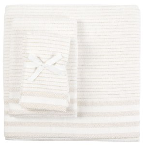 serviettes zara home