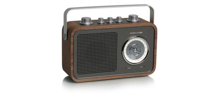uno2go_tangent_radio
