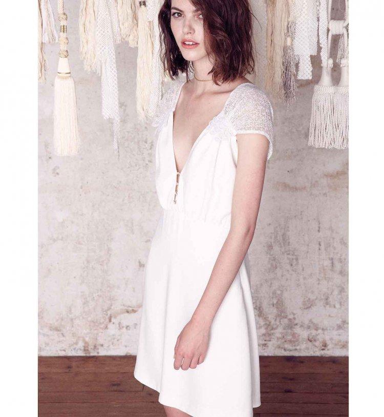 sessun_collection_mariage_robe_dentelle