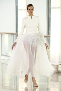 Stephane Rolland 1