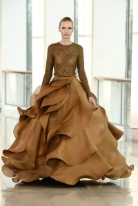 Stephane Rolland 10