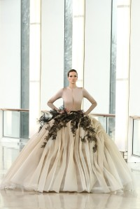 Stephane Rolland 11