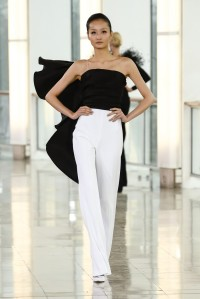 Stephane Rolland 4