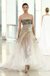 Stephane Rolland 5