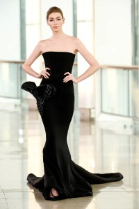 Stephane Rolland 7