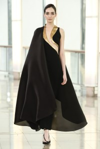 Stephane Rolland 8