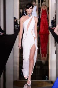 Versace 11