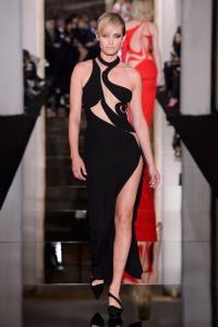 Versace 12