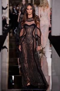 Versace 8
