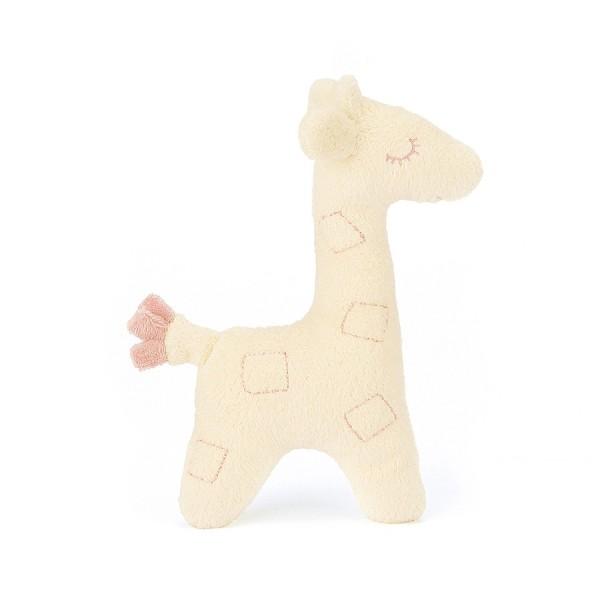 peluche jellycat girafe DREAMER GIRAFFE