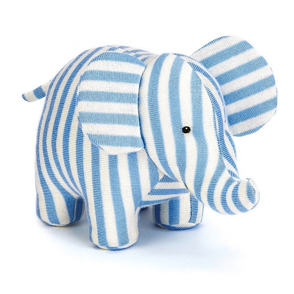 peluche jellycat elephant ELLIOTT ELEPHANT