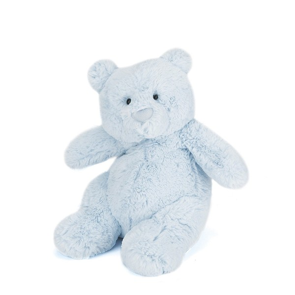 peluche jellycat ours SQUIDGY BEAR